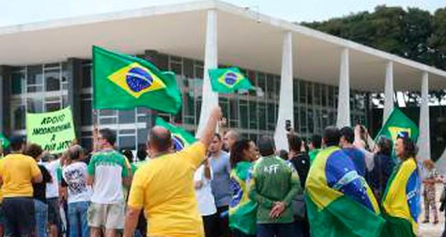 Foto Ilustrativa - Foto: Antonio Cruz/Agência Brasil