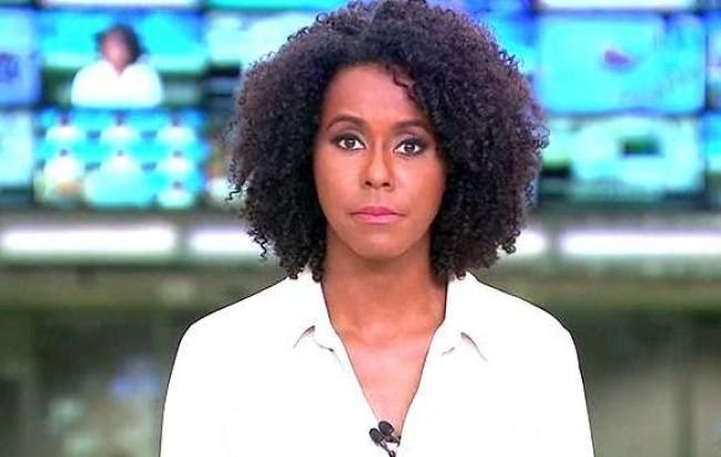 Foto/Reprodução Rede Globo