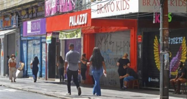 Foto: Luiza Prado/Jornal do Comércio