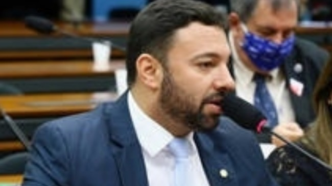 Foto: Najara Araújo/Câmara dos Deputados