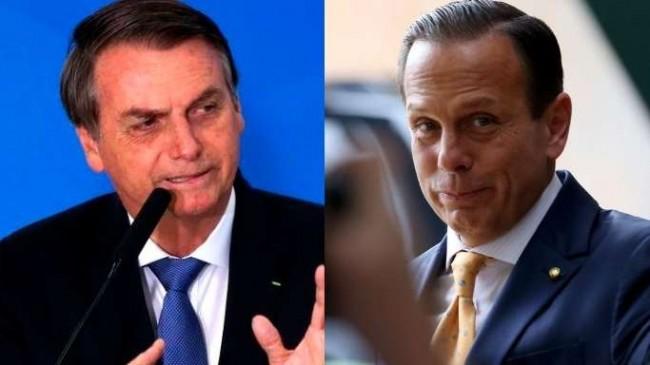 Fotomontagem/Agência Brasil
