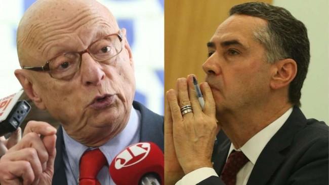 Fotos: Antonio Cruz e Jose Cruz/Agência Brasil