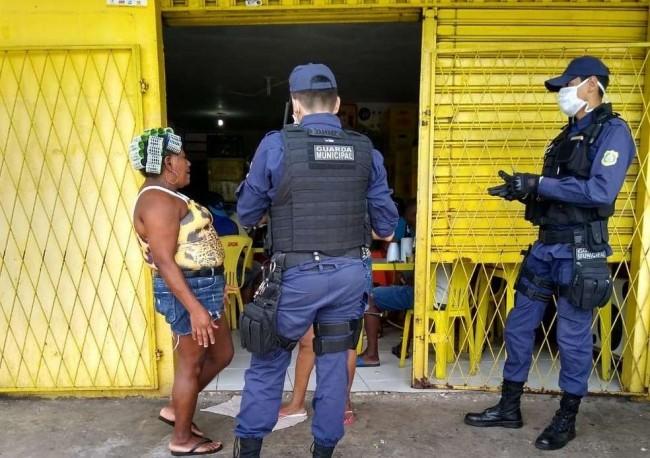 Foto: Divulgação/ Semcaspi