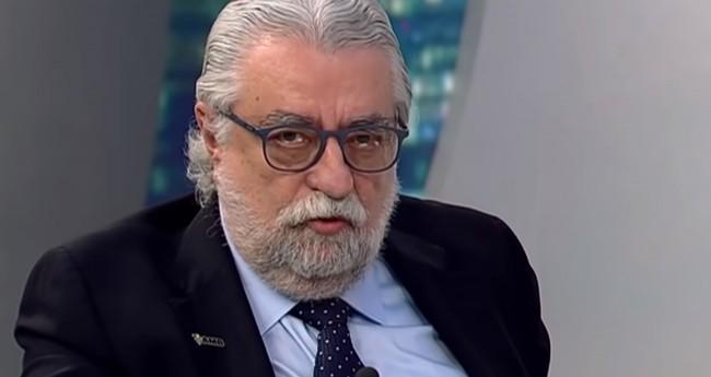 César Eduardo Fernandes