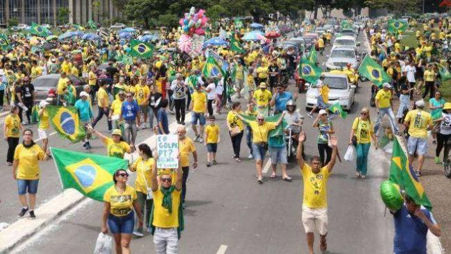 Foto ilustrativa: José Cruz/Agência Brasil