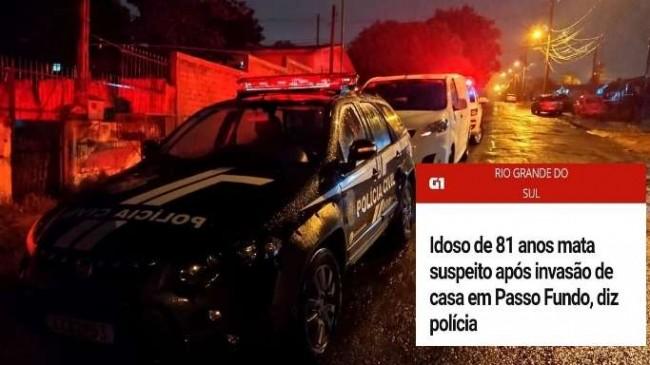 Foto: João Victor Lopes/Rádio Uirapuru