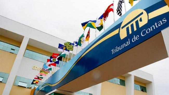 Foto: Assessoria/Governo do Mato Grosso