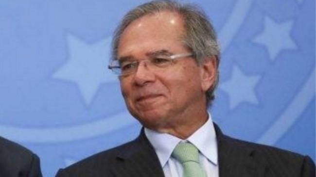 Foto: Marcos Corrêa/Presidência da República