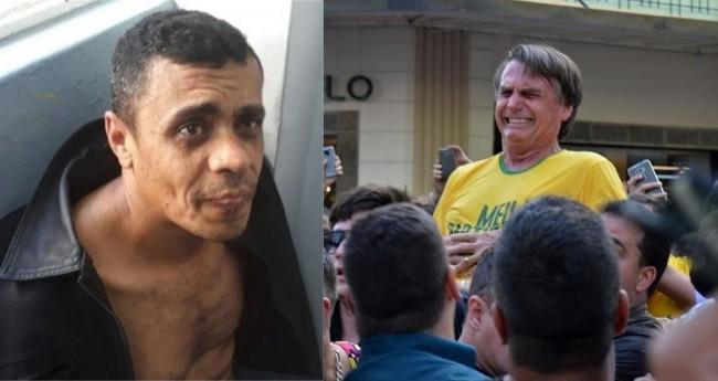 Caso Adélio Bispo - Foto: Reprodução