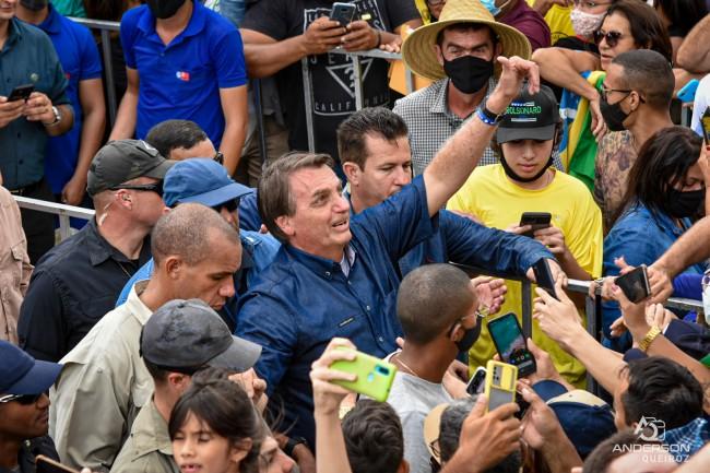 Foto: Anderson Queiroz