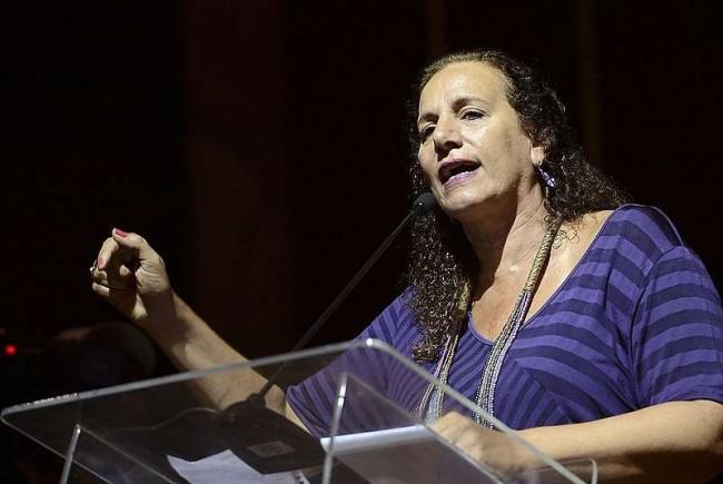 Foto: Elza Fiuza/Agência Brasil