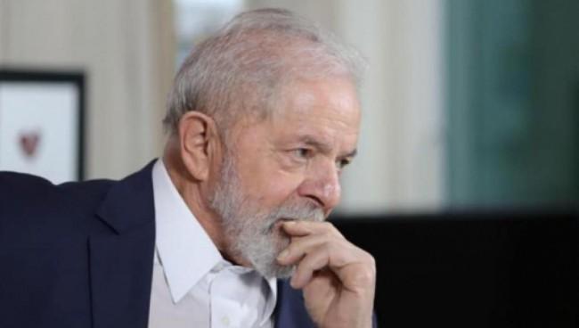Luiz Inácio Lula da Silva - Foto: Ricardo Stuckert/PT