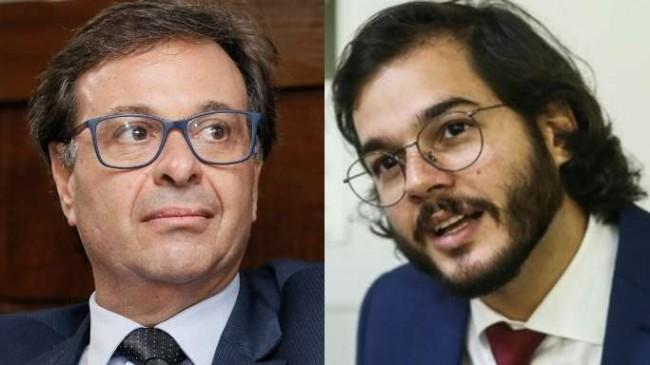 Foto: Isac Nóbrega /PR e Divulgação