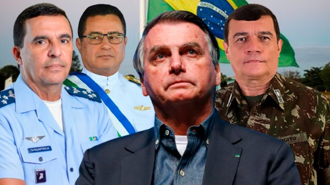 Foto: A Verdade