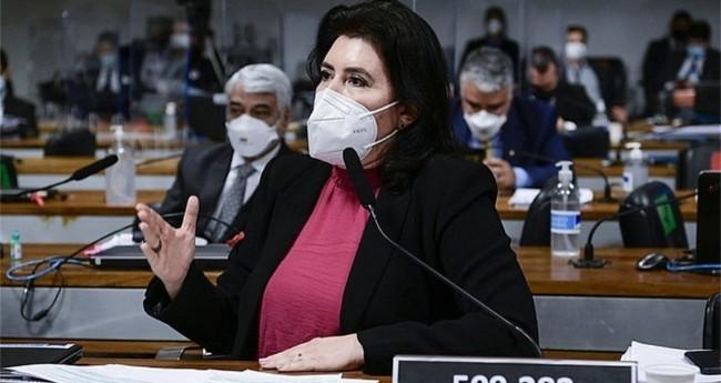 Foto: Agência Senado