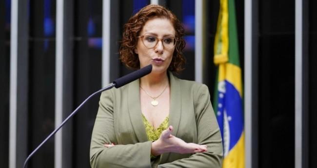 Foto: Pablo Valadares / Agência Câmara