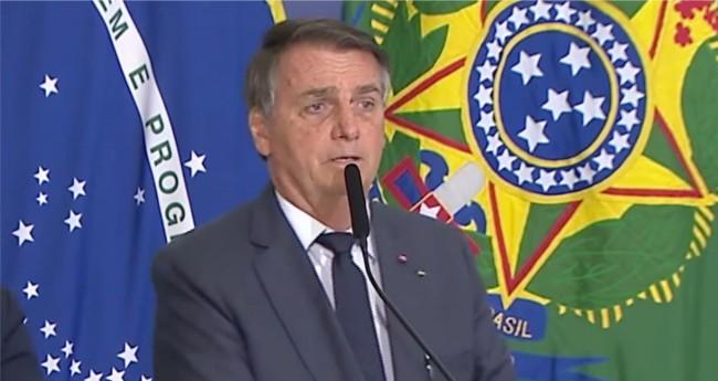 Foto Reprodução TV Brasil