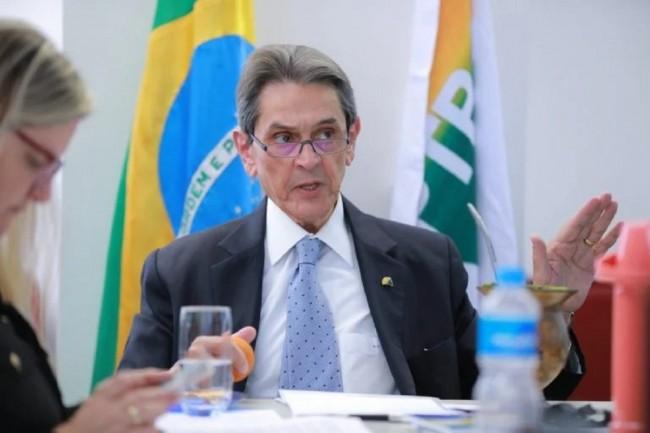 Foto: Weleson Nascimento/PTB Nacional
