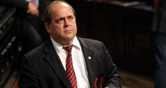 Deputado Pedro Augusto - Foto: Reprodução