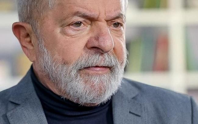 Lula - Foto: Ricardo Stuckert
