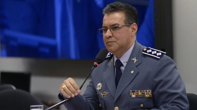 Capitão Augusto - Foto: Leonardo Prado/Câmara dos Deputados