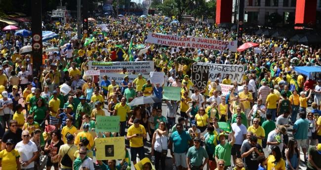 Foto Ilustrativa - Rovena Rosa/Agência Brasil