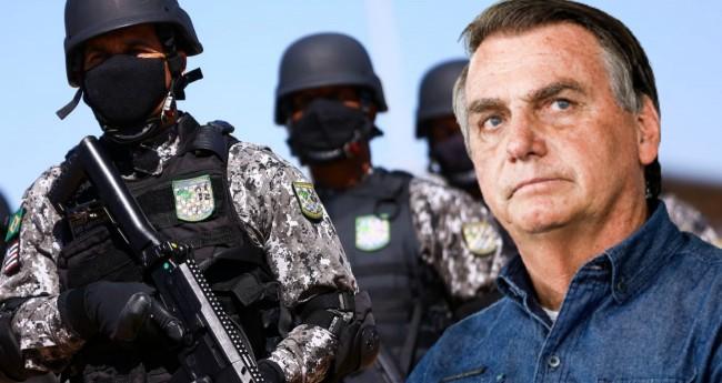 Foto: Agência Brasil; PR