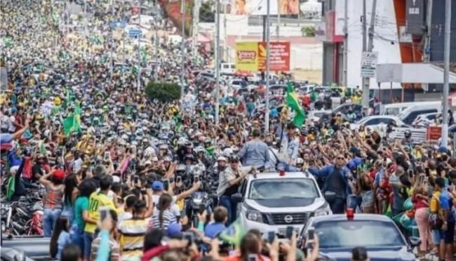 Foto: Diário de Pernambuco