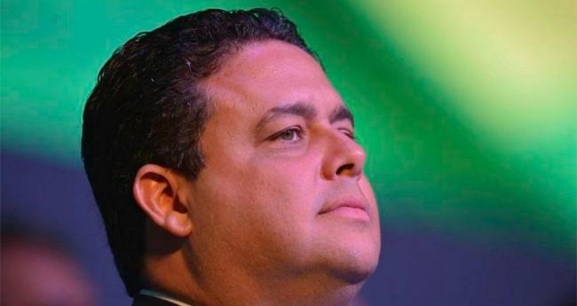 Foto: Fabio Rodriques Pozzebom / Agência Brasil