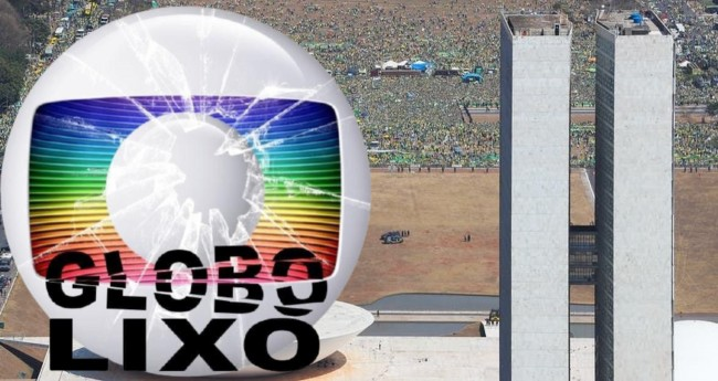 Foto: Reprodução; Marcos Corrêa/PR