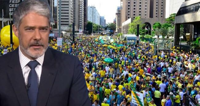 Foto: Rovena Rosa/Agência Brasil; Reprodução