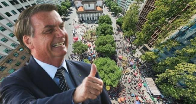 Foto: Antonio Cruz/Agência Brasil; Reprodução