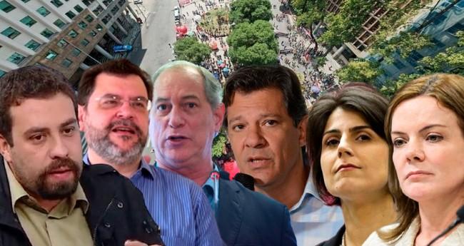 Foto: TV Brasil; Reprodução; Agência Brasil