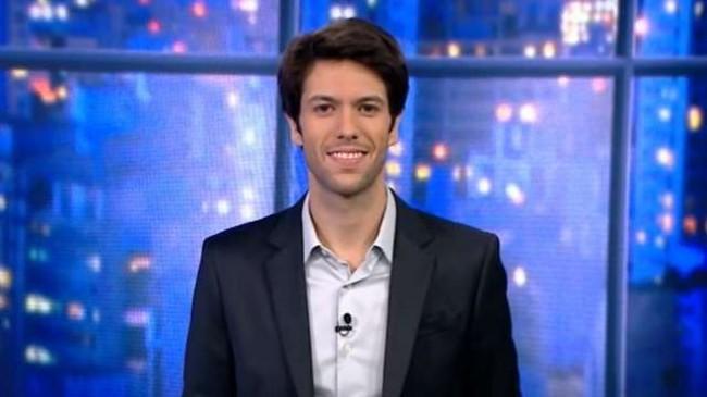 (Crédito: Reprodução/CNN Brasil)